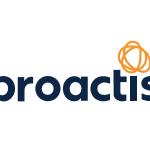 proactis 2